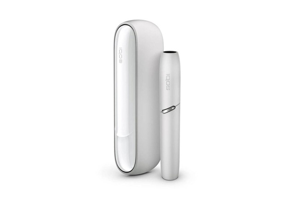 IQOS 3.0 White - Trắng 1